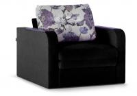 Кресло Сильва 80 см. 1