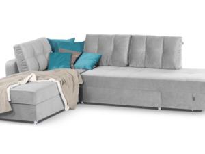 Угловой диван Алонза 1