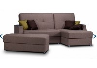 Угловой диван Форс 2